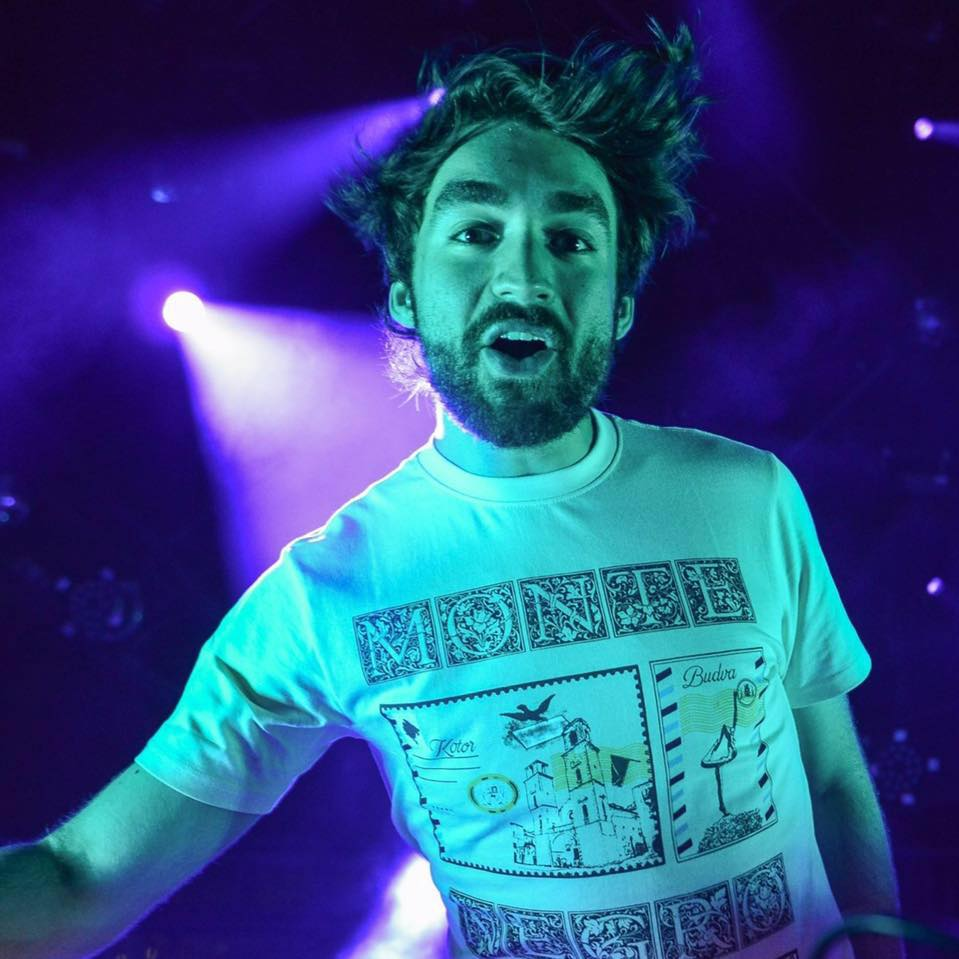 Oliver Heldens Remixes Aevion S The Journey The Partae