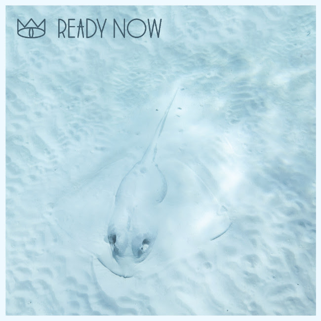 The cat empire release ready now video announce single a month the cat empire release ready now video announce single a month for brand ccuart Gallery