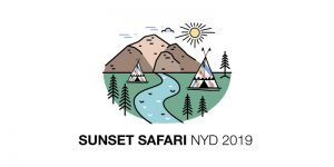 Sunset Safari 2019