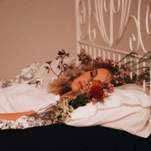 """As her first entry for 2019, ALLIPHA has set a strong tone for an exciting year of new music ahead with 'Freak Inside' - a sign of her continued developed artistry and creative motivations. Recorded at Sydney'sForbes Street Studios, 'Freak Inside' is a confident step forward for the young artist, who dropped her debut single 'Minds on Fire' just last year, drawing praise fromTriple J Unearthedand blogs alike. As a live performer, ALLIPHA has been cutting her teeth alongside some of Melbourne's best young artists; supportingSamsaruhin Melbourne last October gave music fans an inkling of the huge potential just waiting to burst in 2019. With this new single, ALLIPHA is at her most honest - with songwriting and lyricism stemming from experiences lived, ones many listeners can identify with.""""I wrote the song about a rollercoaster of a relationship where we could get a type of high or thrill off of our insane arguments, and we would just feel exhausted and shit in the long run. I wrote this after a real doozy and the song is quite raw for the both of us.""""ALLIPHA  Mixed and mastered byCallum Howell(Ocean Alley) andAdam Dempsey(Courtney Barnett, Jordie Lane) respectively, 'Freak Inside' is a step outside ALLIPHA's normal sonic playground. Coming from a soul-deep background, ALLIPHA switched things up for 'Freak Inside', instead opting for a grittier, more rock-steeped approach.  The single, spurred on by a wave of indie pop-flecked guitar progressions and percussion, showcases ALLIPHA's rich vocals and melodic strength. Exploring a strong developing dynamic with her band has also elevated ALLIPHA's musical output, evolution you can hear as the song ramps up in energy and urgency. PRAISE FOR ALLIPHA  """"Breathy and sweet, feels like you stepped onto the internet from another era."""" Triple J Unearthed, Tommy Faith  """"It's jazzy and full of soul and your voice swims in and out, but with full control"""" Triple J Unearthed, Claire Mooney  """"An honest interpretation and a nice contempl"""