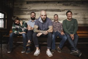 """Pennsylvanian metalcore quintet August Burns Red will be returning to Australia this October to celebrate their 10 year anniversary of their third studio album 'Constellations' as part of their worldwide tour. The 10 Years Of Constellations 2019 Australian Tour will hit all major cities across Australia. Singles, White Washed and Marianas Trench has amassed over 22 million streams combined on Spotify alone. The 2009 release debut at 24 in the Billboard Top 200 and had critics talking. Alternative Press said """"This is a fierce, punishing album loaded with muscular breakdowns, screaming guitar leads and ass-kicking double-bass-drum thunder."""" While AllMusic said """"PA-based quintet continues to reach for new levels of technical prowess and musical sophistication without losing its brutal attack and apocalyptic."""" The GRAMMY® Award-nominated heavy music torchbearers began their journey back in 2003 with marathon jam sessions on a farm belonging to Greiner's family in the egg refrigerator. Embracing a diehard Rust Belt work ethic, they tirelessly pushed towards the top of heavy music with a series of critically acclaimed albums and countless gigs. VIP tickets to 10 Years Of Constellations are on sale now while general admission tickets go on sale Friday 15 March at 10am local time. Mark this one in your calendar as this is one you won't want to miss."""