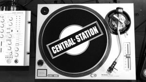 CENTRAL STATION RECORDS GROUNDBREAKING VIRTUAL REALITY MUSIC EXPERIENCES