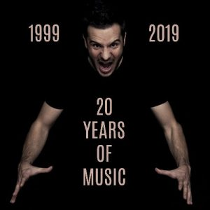 MENDO : 1999-2019 : 20 years of music One of the underground's most requested remixers and head of the Clarisse Records label, Mendo is now over 200 tracks strong and counting, and has stamped his style across some of the best electronic music labels going. Clarisse Records, Desolat, Moon Harbour, VIVa MUSiC, Circus Recordings, Elrow Music, Abode, Saved Records, Knee Deep In Sound, Crosstown Rebels, Defected Records, Material, Rekids, Terminal M, 8bit, Toolroom Records, Tronic, Wow!, Cadenza, Classic Sneak, 100% Pure, bouq., DJ Sneak Classics, Get Physical Music, Suara, Ultra Records, … all have taken delivery of high points from the four-deck specialist, who is now preparing to celebrate the 20th anniversary of laying down his first dancefloor outing with a series of commemorative events in 2019. Booking & management : oscar@cumacbookings.com With brand new release, back to the sources, 'Dance and Chant' redmix, on Sweat It Out, just after the one on Abode and upcoming ones on Under No Illusion, Solä and many more ... and gigs planned all over the world, this anniversary* year promises to be another epic one.