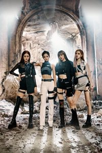 """BLACKPINKrelease their highly anticipatedKILL THIS LOVEEPtoday on YG Entertainment/Interscope Records. Track listing for the five-song set is""""Kill This Love"""", """"Don't Know What To Do"""", """"Kick It"""", """"Hope Not"""", and """"DDU-DU DDU-DU (Remix)"""". Digital version availablehere. In addition, the official video for""""KILL THIS LOVE"""", directed by Hyun Seung Seo is out now, watch itHERE. BLACKPINKare set to deliver a much-buzzed-about appearance as one of thetop-billedacts at this year'sCoachella, making them the first K-pop girl group ever to grace the stage at the country's premier music festival. Following Coachella, BLACKPINK will embark on the North American leg of their world tour featuring sold-out shows in Los Angeles, Chicago, Hamilton,Newark, Atlanta and Fort Worth, before they get to Australia in June. June 13  Rod Laver Arena, Melbourne*SOLD OUT June 15  Qudos Bank Arena, Sydney*SOLD OUT Since first bursting onto the scene in 2016,BLACKPINKredefined the possibilities of K-pop, transcending all categorization and ascending to global stardom. With their unstoppablecatchy single """"DDU-DU DDU-DU"""", the South Korean quartet shattered the record for the highest-charting Billboard Hot 100 debut by an all-female K-pop act, while its head-turning video surpassed10 million views in just six hours and amassed 36.2 million views in one day. Discovered by YG Entertainment BLACKPINK is comprised ofJisoo,Jennie,Lisa, and Rose - four immensely charismatic vocalists, dancers, and burgeoning fashion icons. Released in 2016 their debut """"Square One"""" quickly proved their crossover power. """"Square Up"""" was released in June 2018 release and shot to #40 on the Billboard 200 and #1 on the Billboard World Albums chart. Several months after """"Square Up"""" hit the charts, YG Entertainment and Interscope Records announced a global partnership for BLACKPINK, paving the way for the group's international breakthrough. Their fast-growing following now includes 20 million YouTube subscribers, 16.5 million Instag"""