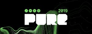 One of Australia's most loved techno events: PURE, returns for its fourth year in 2019, to announce its biggest line-up to date! PURE, presented and curated by Carl Cox, Eric Powell of Bush Records and Richie McNeill of Hardware, will see Carl Cox (Intec, Australia), Marco Carola (Music On, Italy), Joseph Capriati (Redimension, Italy), Enrico Sangiuliano (Drumcode, Italy) and Eric Powell (Bush Records, Australia) take PURE to new heights in 2019. After its first year in Ibiza winning 'Best Event' of the summer in September 2017, this year the Australian leg expands to include Adelaide fans for the first time alongside regulars: Sydney, Melbourne, Perth and Brisbane. PURE 2019 will tour Australia over the Easter weekends in April 2019 and Adelaide will also be getting in on the action of Australia's largest techno event! Adelaide ravers get ready! Celebrating techno and house music, PURE has quickly established itself as a 'must attend' event for dance music fans, thanks to its reputation as an event where the audience can make a special connection with the DJs. In April of 2016, Carl Cox launched the first instalment of his PURE event in Australia. Taking place in Melbourne and Sydney, the event showcased players from the global Techno and House movements. Marco Carola from Italy has enjoyed being a global techno ambassador, instrumental in the development of the electronic scene in the early 90's. Over twenty years later and Marco is still one of the most respected artists amongst the techno faithful, widely regarded as one of the key factors in driving the genre towards worldwide recognition within electronic music. Joseph Capriati from Italy needs no introduction. Now over a decade into his career as a globally touring DJ, there's hardly an accolade he hasn't achieved. He is deservedly one of techno's most in-demand headliners and continues to better himself as an artist. Capriati's brand of slick and emotive techno, delivered with precision, flair and infectious