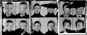 Interpol - A Fine Mess is out now via Matador Records / Remote Control Records. Interpol Official Site / Facebook / Twitter / Instagram