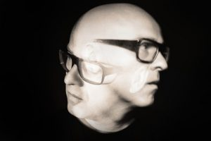 Stephan Bodzin is back! Following his sold out 2018 tour, which included thisamazing sunset performanceon the St. Kilda foreshore, one of the world's biggest LIVE electronic music performers will be returning to Australia in September. He is the first artist to be announced at the newly minted Thornbury Social Club in Melbourne, the new multi-level warehouse space located in the city's Northside. He will be supported by two of Australia's brightest emerging dance music stars: Made In Paris and The Journey. In Sydney, Novel will team up with Division Agency to host the German's headline performance at the Enmore Theatre. Stephan Bodzin, who boasts the titles of DJ, producer, performer, and record label founder, is considered a wizardin the world of analogue synthesizers. No doubt the German-bornwunderkind'sability to use music to express his deepest thoughts and feelings came from his upbringing: hegrew up amongst vintage drum machines as his father specialised in creating experimental sound. This is definitelya huge clue into why his work is described asmelodic and emotive techno, and whether or not you're familiar with him, his music has the ability to transport listeners to other worlds. Having worked with the likes of Depeche Mode, Booka Shade, and Thomas Schumacher, his impressive collaborative exploration isn't what's kept Bodzin at the top of his game: it's hisability to produce out of this universe, mind-melting live sets.