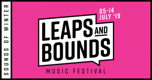Yarra City Council is excited to announce the return of Leaps and Bounds Music Festival, set to celebrate the sounds of winter from July 5 - 14, hot on the heels of the CHANGES Music Summit & Festival. The City of Yarra is home to some of Melbourne's most iconic live music venues, each forming part of a thriving cultural ecosystem that caters to a vast variety of musical genres and tastes. Leaps and Bounds places the programming power in the hands of those that understand the area the best, local venues. It invites live music venues to create their own diverse and inclusive programs with financial, marketing and promotional support from Council. The winter music festival has always been about celebrating and promoting Australian music, encouraging music lovers out to see great gigs in Yarra venues during Melbourne's coldest months. This year the festival offers some new treats including Yarra's firstWinter Record Store Dayon Saturday July 6 featuring in-store performances by the likes ofDRMNGNOWand exclusive sales throughout the day. Another new initiative for 2019 isDraw the Band, which invites local artists to attend one of our festival events, create an artwork and submit it for judging by an industry panel in a bid to win a stash of prizes. With over 50 live music venues in Yarra there are performances and events throughout Leaps and Bounds to suit music fans of every genre, all age groups and every budget. This year features singles launches from dark electro duoAsylum Sisters(Bar Open), grunge rock darlingsMoaning Lisa(Grace Darling Hotel) and three piece punk powerhausPiss Factory(The Burrow). Favourites from 2018's program make a return this year withCrème de le Femme(The Evelyn),Queering the Pitch(Hares and Hyenas) andWomen of Country(The Standard Hotel) returning to showcase the best local artists throughout the week. The Laundry promise a huge night out under the musical tutelage ofUMAMI collective, andGirls Rock! Melbournebrings their epic ALL AGES fundr