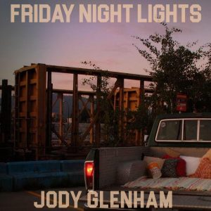 "Called 'One of the local music scene's MVP' by the Vancouver Sun, Jody Glenham fuses hazy vintage tones with modern songwriting that wistfully drifts the listener into a vivid altered reality. Initially drawing comparisons to 90's band Mazzy Star and the more contemporary Sharon Van Etten - Jody leaves both listeners and audiences spellbound. Her new single, 'Friday Night Lights' is a stunner! Produced by Louise Burns, the track sizzles with a Cocteau Twins vibe underneath the surface while still very much sounds like Jody Glenham.  With her last EP hitting #1 on CiTR's 101.9 FM's charts, several of her tunes finding a home on multiple TV series - and even having a shoe named after her by John Fluevog himself - Glenham (born on Friday the 13th of all days) is set to stun us again with some new music on the horizon.  'War on This World' was the first single off of her new record, 'Mood Rock', set for release in early 2020. Collaborating with producers Raymond Richards (Local Natives, LCD Soundsystem) and Louise Burns (Gold & Youth, Lillix) - it's sure to be brilliant.  ""Friday Night Lights is a late-summer anthem which captures the sentiment of hometown nostalgia.. end-of-the season mass exodus imploding on a small town.. the glowing lights of the highway.. the closing night of the local fair. Jody Glenham's vocals soar above a Chariots of Fire-like synth opening, conjuring up images of sunset lit ferris wheel rides, the home team returning to the field and the one that got away. This track was gloriously produced by Louise Burns (Lillix, Gold & Youth)."" https://www.instagram.com/summerwitch/ https://twitter.com/jodygthatsme"