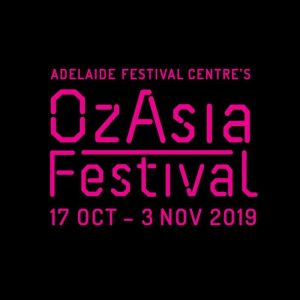 """Thirty-five Adelaide exclusives including five world-first performances and 22 Australian premieres are among 60 events being held as part of Adelaide Festival Centre's OzAsia Festival 2019 – Australia's leading contemporary arts festival engaging with Asia. Held from October 17 to November 3, the 13th annual OzAsia Festival will feature 850 artists from more than 20 countries in an engaging line-up of boundary-pushing works across everything from music, theatre and dance to film, literature and visual art. Attendees will be treated to 18 days of performances, screenings, exhibitions and free events including the popular Lucky Dumpling Market (October 17 to November 3), Moon Lantern Parade (Saturday, October 19) and JLF Adelaide (November 1-3) – a satellite event of the iconic Jaipur Literature Festival. Audiences can expect compelling contemporary dance from Akram Khan and his latest work Outwitting the Devil, Damien Jalet and his sculptural Vessel, Hervé Koubi with acrobatic piece What the Day Owes to the Night and Anne Nguyen with martial art-inspired street dance Kata. Major events being staged in the Festival Theatre include Malaysian pop star Siti Nurhaliza, music icon Nitin Sawhney and Stan Lai's epic theatre production The Village. America's Got Talent finalists SIRO-A will amaze festival attendees of all ages with Techno Circus, while fellow Japanese performance group Contact Gonzo will bring the world premiere of Stuck in the Narrowest Path – a chaotic improvisation of 'dance meets Fight Club' in collaboration with Adelaide's own Zephyr Quartet. Internationally acclaimed theatre makers presenting their work in Australia for the first time include India's Abhishek Thapar with My Home at the Intersection and Surpassing the Beeline, along with South Korea's Jaha Koo with Cuckoo – a reflection on his country's recent history with help from three 'talking' rice cookers. OzAsia Festival Artistic Director Joseph Mitchell: """"The 2019 OzAsia Festival will be our lar"""