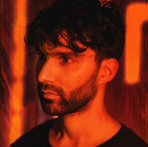 "Artists: R3HAB vs. Vini Vici ft. Pangea & Dego Title: Alive Label: CYB3RPVNK Release date: August 02, 2019 Download / Stream R3HAB continues this summer's hot streak by teaming up with Israeli psytrance duo Vini Vici for ""Alive"" ft. Pangea & Dego, fusing two considerably different styles to make arguably one of the most unique and dancefloor-friendly sounds of the summer. ""Alive"" delivers both R3HAB's meticulous and upbeat melodies and the driving, heavy-hitting pulse of Vini Vicis's psytrance basslines. Topping it all off with inspiring vocals makes the new track a bonafide festival anthem, and after watching the accompanying music video, it's clear that was the artists' intention. Find out what else happens in the music video and prepare to ""live like you're never gonna die."" ""Alive"" follows R3HAB's ""Don't Give Up On Me"" with Julie Bergan, ""This Is How We Party"" with Icona Pop, and ""All Around The World"" with A Touch of Class, which has been added to Spotify's biggest playlist ""Today's Top Hits"" and is getting closer and closer to surpass 100M streams on the platform.  Over the last seven years, the Dutch/Moroccan artist Fadil El Ghoul - better known as R3HAB - has established himself as a leader at the forefront of modern electronic music. His tracks have reached the top of many a list, his talent has been called the ""future of the craft"" by the likes of Forbes and Billboard, and he's circuited the globe's best clubs all without the backing of a formal record label. In 2017, R3HABindependently released his debut album ""Trouble"" through his imprint CYB3RPVNK, which amassed over a half-billion streams globally and officially placed R3HAB among electronic music's heavy hitters. He made number 12 on DJ Mag's Top 100 list in 2018, topping the charts with tracks like ""Lullaby"" and ""Hold On Tight,"" while his sophomore album ""The Wave,"" revealing more complex, emotional and experimental layers of himself, has amassed over 250M streams on Spotify alone – leading to its North American sold-out tour of the same name. His other 2019 releases include ""This Is How We Party"" with Icona Pop, ""Don't Give Up On Me"" with Julie Bergan and official remixes for Rammstein, Sofi Tukker, Danny Ocean, Kygo, The Chainsmokers, and P!nk.  Despite Vini Vici's overwhelming schedule, with over 230 shows per year across the globe, the duo maintains a high energy pulse in the studio, repeatedly delivering pounding hits such as their notable remix of Hilight Tribe's ""Free Tibet."" The track has become one of the most successful Psytrance songs on YouTube ever (with over 90M spins), and the first Psytrance record that made onto the Beatport's main chart (#2). It was followed by collaborative singles, such as ""Great Spirit"" with Armin van Buuren and Hilight Tribe, which received Gold certification and clocked up over 100M views on YouTube; and ""Chakra"" with W&W. Both gaining a spectacular success across all platforms along with being the first and second most played tracks at 2017's Tomorrowland. In 2018 Vini Vici were voted #34 by DJ Mag as a ""Highest Climber,"" which clearly means their cataclysmic, yet authentic and mesmerizing sound, took the duo way beyond the psychedelic world spectrum.  More info on R3HAB / Vini Vici / CYB3RPVNK: R3HAB: Facebook 