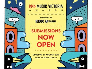 """The Music Victoria Awardsis excited to be returning to theMelbourne Recital Centrein November 2019 for its 14thyear. The Awardsis one of the most anticipated music industry events on theMelbourne Music Weekcalendar, and has been a long-running feature ofMelbourne Music Week, which is this year enjoying its 10thanniversary.  The 2018 edition and the final year ofThe Age Music Victoria Awardswas certainly one to remember. With a red-carpet entrance and seated event, the Victorian music industry celebrated the state's outstanding achievements and best new releases, performers, venues, festivals andHall Of FameInducteesMolly MeldrumandChrissy Amphlett.  After starting the awards 13 years ago, and being a partner withMusic Victoriasince 2013,The Agehas stepped away as a partner of the event.Music VictoriathanksThe Agefor its vision and support for the event and the music industry.  Co-presented byTriple R 102.7FMandPBS 106.7FM, the big event will continue in 2019 as theMusic VictoriaAwards. Now down to business with some exciting new changes for the 2019 Awards. After each awards,Music Victoriasurveys the industry and judges to make sure the categories best reflect what its representative within the ever-evolving Victorian industry. After consultation with the industry, it has decided to rename the Global categoryBest Intercultural Act.Those interested can learn more about awards criteria and definitionshere. """"Last year, we introduced a few changes to the awards categories, judging processes and the format of the event itself, which resulted in a more diverse and representative list of nominees. I'm very proud to be producing the event again, and look forward to celebrating the wealth of great music made in Victoria, """"says Awards event producer Laura Imbruglia. The Archie Roach Foundation AwardforEmerging Talentwill continue to provide one lucky artist with a cash grant and mentorship as part of the Award.  """"Once again on behalf of the Foundation I am proud to have this """