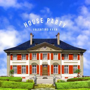 "Artists: Valentino Khan Title: House Party EP Label: Mad Decent Release date: August 09, 2019 Download / Stream After months of teasing fans with the nostalgia-meets-modern, dancefloor-friendly concept of his ""House Party"" EP, Valentino Khan has finally dropped the full version for our listening pleasure. The six-track collection features three new tracks alongside previously released singles including the early summer anthem ""Pony,"" vibey house collaboration '""JustYourSoul"" with Diplo, and the in-your-face, sassy and sultry ""Better"" with Wuki. Valentino also released ""Flip the Switch"" with Chris Lorenzo just a day before the full EP's release, unleashing a hard-hitting, bass-heavy opener for ""House Party."" Tech house and classic four-on-the-floor house influences are strong throughout all the tracks, but each has their own unique sound - from the bouncy ""What's Your Name"" to the driving beat of ""BRB,"" Valentino has created tunes that are just as good through your headphones as they are from a club sound system.  ""I set out to make an EP with a simple concept: great house music. Even though it's been the backbone of dance music, I still have always looked to drive the sound forward. I wanted you to be able to listen to the music anywhere - driving in the car, in your bedroom, at the club or played out at a festival. I also wanted to bring in some collaborators that I felt have always been pushing boundaries in Diplo, Wuki & Chris Lorenzo. So here's my 'House Party' EP. I'm truly proud to release this body of work to the world. Listen to this everywhere and anywhere."" - Valentino Khan  The world was introduced to LA-based DJ and producer Valentino Khan in 2014, when he burst onto the scene with his debut EP ""In Khan We Trust"" on Skrillex's OWSLA label. Khan's sound possessed a unique versatility, incorporating elements of trap, bass, hardstyle, house and more into a driving, often heavy sound that found homes on labels such as Mad Decent, Spinnin Records, and Ultra. In 2015, Khan's original track ""Deep Down Low"" became an international sensation, earning the title of ""Most Played Track"" of the year and topping Sirius XM's #1 Song of 2015 on Electric Area. Since then, he has earned a reputation as a remix master with official renditions of RL Grime's ""Pressure,"" Alison Wonderland's ""Good Enough,"" Calvin Harris's ""One Kiss"" and more. His original productions include ""Pump,"" which has over 17M streams on Spotify, ""Gold"" with Sean Paul, as well as production credits for the likes of 2 Chainz, B.O.B., Dizzee Rascal, Iggy Azalea, T.I. and more. On the touring front, Khan sold out his show at the iconic Hollywood Palladiumthis year, featuring a b2b set with Shaquille O'Neal (DJ Diesel) and a surprise appearance by legend Snoop Dogg. 2019 has already been an epic year for Valentino Khan, and we can't wait to see what happens in the second half!  More info on Valentino Khan: Valentino Khan: Facebook 