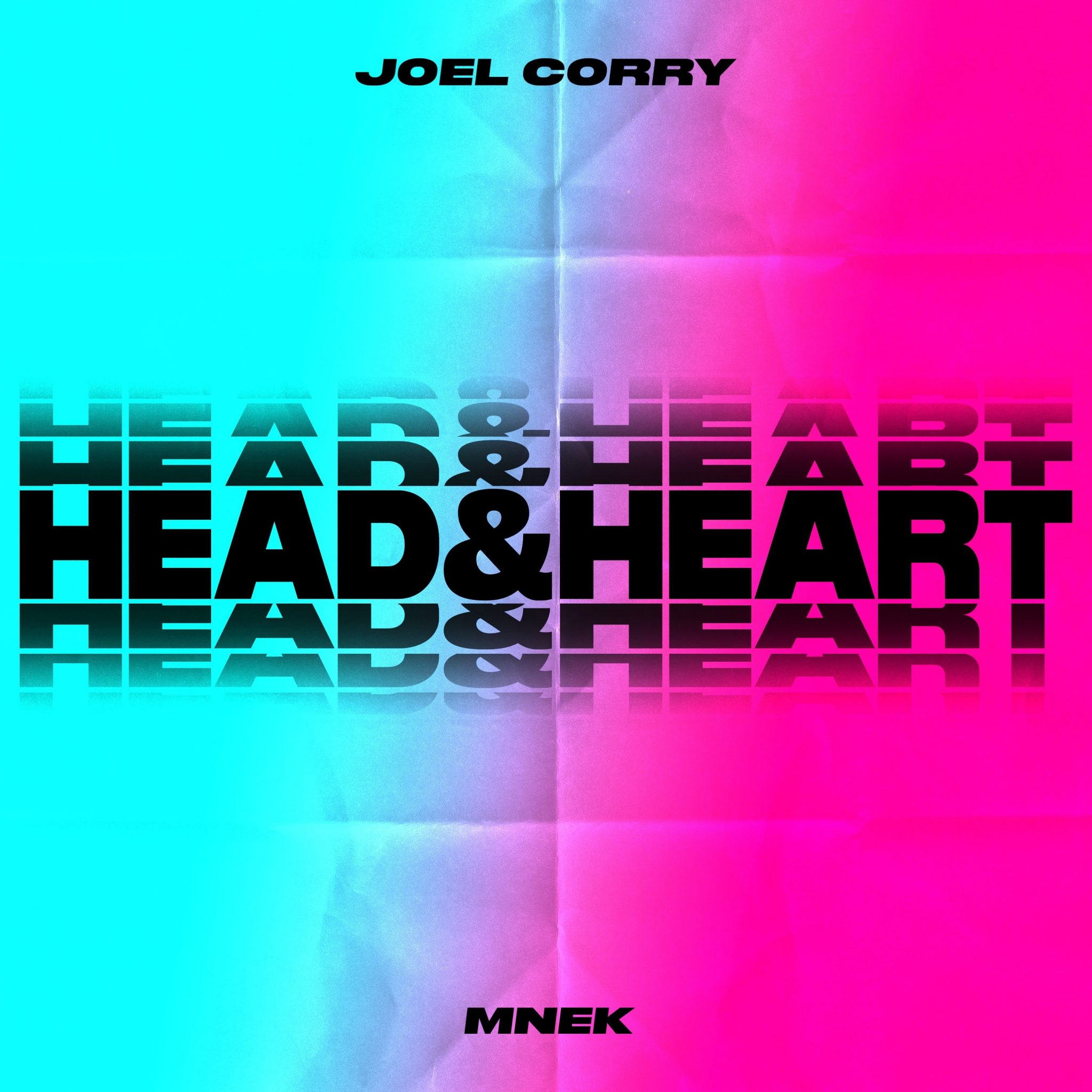 Joel-Corry-teams-up-with-MNEK-for-new-single.jpg