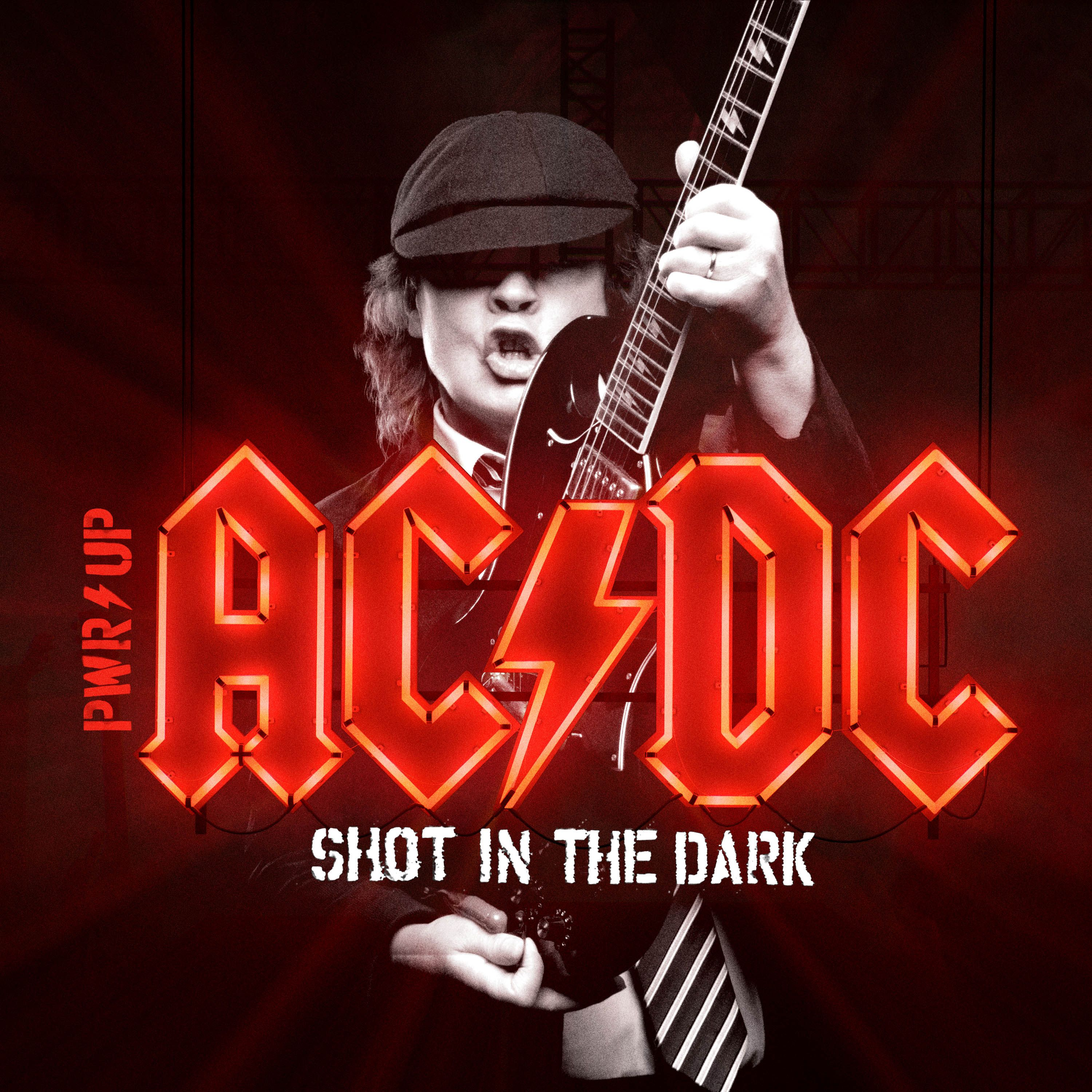 Ac Dc Announce New Album Power Up And Debut New Single Shot In The Dark The Partae