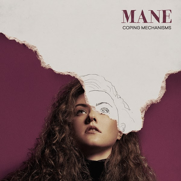 """PRAISE FOR MANE """"Look back in MANE's entire catalogue and find a bad song, I dare ya! This is another lush one that still packs an emphatic and resolute punch."""" Triple J, Declan Byrne """"An instantly memorable pop track from MANE. There's darkness here but it feels so light."""" Triple J Unearthed, Dave Ruby Howe """"Earlier this year, MANE shared 'My People', which indicated something of a change for the acclaimed artist. This week has seen the release of 'Over & Over', continuing this new chapter of her career, and serving as one of her greatest tracks to date."""" Tone Deaf TOUR DATES Friday 11th December Jive Adelaide w/ ARIES & My Cherie Tickets Here Coping Mechanisms is released Friday, November 13th. Official Website   Facebook   Twitter   Instagram   YouTube   Triple J Unearthed"""