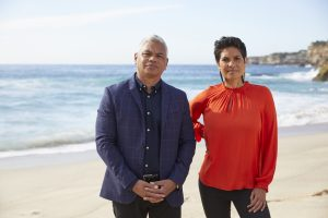 NITV and SBS invite Australia to come together and reflect through Always Was, Always Will Be programming slate Special events, Slow TV and powerful premieres form a unique programming slate for the week leading to January 26