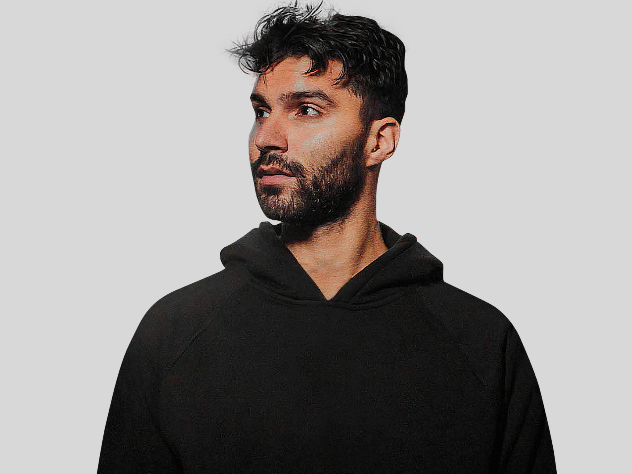 """R3HAB taps Polish talent Fafaq and DNF for Tech-House Influenced Single """"Ringtone,"""" Launches MDLBEAST Records"""