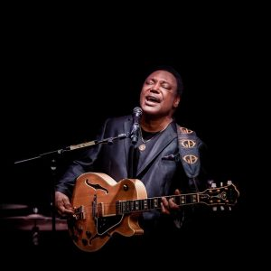 TICKETS ON SALE NOW Bluesfest Touring announces rescheduled tours ! George Benson, Patti Smith and Her Band, Cory Henry & The Funk Apostles, Larkin Poe and The Wailers tours re-scheduled to 2022. As previously announced late last year that the 2021 re-scheduled shows from 2020 would be re-scheduled,Bluesfest Touring is now thrilled to announce that (at least) five of its re-scheduled 2021 artists are now re-scheduled to April 2022 – and tickets are on sale! Please note we are working on re-scheduling the other tours - Marcus King Band, LP, and Morcheeba - and will advise their re-scheduled dates as soon as possible.Please hold on to your tickets. Remember that if you truly support the live music industry, you will be keeping people in a job. The list of talent returning in 2022 is listed below. George Benson Monday 11thApril 2022 – State Theatre, Sydney Wednesday 13thApril 2022 – State Theatre, Sydney Thursday 14thApril 2022 – State Theatre, Sydney Tuesday 19thApril 2022 – Palais Theatre, Melbourne Wednesday 20thApril 2022 – Palais Theatre, Melbourne Link:https://www.bluesfesttouring.com.au/george-benson/ Patti Smith and her Band Sunday 17thApril 2022 - Enmore Theatre, Sydney Monday 18thApril 2022 – Enmore Theatre, Sydney Thursday 21stApril 2022 – Palais Theatre, Melbourne Friday 22ndApril 2022- Palais Theatre, Melbourne Monday 25thApril 2022 – Town Hall, Christchurch Tuesday 26thApril 2022 – Town Hall, Auckland Link:https://www.bluesfesttouring.com.au/patti-smith-and-her-band/ Cory Henry & The Funk Apostles Wednesday 13thApril 2022 – 170 Russell, Melbourne Thursday 14thApril 2022 – Factory Theatre, Sydney Link:https://www.bluesfesttouring.com.au/cory-henry-and-the-funk-apostles Larkin Poe Wednesday 20thApril 2022 – Factory Theatre, Sydney Friday 22ndApril 2022 – Corner Hotel, Melbourne Link:https://www.bluesfesttouring.com.au/larkin-poe The Wailers Thursday 21stApril 2022 – 170 Russell, Melbourne Friday 22ndApril 2022 – Metro Theatre, Sydney Link:https://www.bluesf