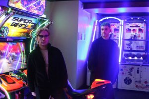 DIGITAL AVATAR BAND SODA STATE RETURN FROM ANOTHER DIMENSION WITH BREEZY POP SINGLE 'WAY TO GO'