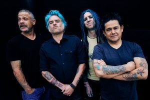 """NOFX SHARE NEW SONG/MUSIC VIDEO FOR """"FUCK EUPHEMISM"""""""