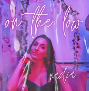 """""""Produced by Julien Lopes (aka Ramzoid), and written byHaddad- """"On The Low"""" is her introduction to the music world. """"I wanted to explore my words, feelings and musicality through the creation of a song that fused my love for R&B and Pop,"""" saysHaddad. The new single is a testament to her burgeoning musical flair, one that is modern, progressive and distinctly her. A resident of PEI,Haddadhas been involved with a myriad of community arts projects ranging from starring in the Charlottetown production of """"Stan Rogers: A Matter of Heart"""" to lending her talents to good causes such as the """"Beacon of Light"""" candlelight vigil commemorating the victims of the 2020 Beirut explosion. With a future that is full of unlimited potential,NadiaHaddadis an artist to keep an eye on. WATCH/LISTEN https://www.youtube.com/watch?v=CAYRdXmU98E&feature=emb_logo SOCIALS https://www.instagram.com/nadiaxh_/?hl=en"""
