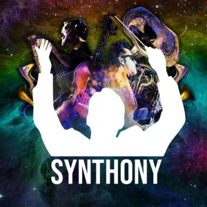 The sell-out success,Synthony,returns to Brisbane for a 'One Night Only' epic outdoor show at Riverstage on Saturday 29thMay! The ultimate celebration of the last 30 years of dance music, Synthony isa unique collaboration between Orchestra, DJs, live vocalists and feature musicians. After a hugely success 2019 show at Brisbane City Hall, the super-charged and energetic Synthony will return to showcase a brand-new set list featuring the biggest dance anthems from icons such as:Avicii, Eric Prydz, Fatboy Slim and Basement Jaxxto name just a few,backedwith the full might of a 60+ pieceBrisbane Philharmonic Orchestra. The show is stacked with iconic stars from across the Australian music spectrumplaying their global hitsincluding:Miss Connie (Sneaky Sound System), Ilan Kidron (The Potbelleez), Mobin Master,Greg Gould, Ella Monnery,Andy Van (Madison Avenue / Vicious Records) andMark Dynamix. With an epic backdrop of visuals, lasers and astate-of-the-artsound system, it's a magical, uplifting, hands-in-the-air dance party like no other.An energetic show from the outset, this is not an orchestra as you know it. This celebration of dance music is more than just a show, it takes the audience on a nostalgic journey back through their most memorable dance music experiences.Track after track, fans are taken down memory lane and celebrate dance music that is embedded into their subconscious. Synthony's New Zealand shows (since 2017) have been attended by 'Sold Out' audiences (as well as its Brisbane debut in 2019). After successful shows across New Zealand over the last few months, including a sold-out show at Spark Arena, (Auckland) and the orchestral extravaganza's first outdoor show at the magical natural Amphitheatre of the 'Bowl of Brooklands' (New Plymouth), the tour hits thesoon to be sold out Melbourne showat the famous Sidney Myer Music Bowl. Synthony Australiawill include some of Australia's dance music's favourite artists, who are also behind some massive hits, such a