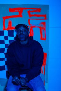 SHAD Shares new single & video 'Work'