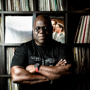 INTERNATIONAL MUSIC SUMMIT & PIONEER DJ PRESENT THE BIG QUESTIONS HOSTED BY PETE TONG AND JAGUAR EPISODE ONE 'CO-EXISTING WITH COVID' PRESENTS CARL COX & YOUSEF IN CONVERSATION WITH ANALYSIS FROM DEFECTED, NTIA & 508 EVENTS