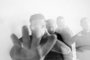 Rise Against Share New Acoustic Version Of Their Rock Hit 'Nowhere Generation' Featuring Vocals By Meg Myers