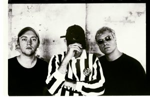 DMA'S DROP SURPRISE 4-TRACK EP I LOVE YOU UNCONDITIONALLY, SURE AM GOING TO MISS YOU + NEW SINGLE 'WE ARE MIDNIGHT'