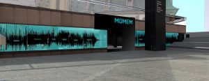 Museum Of Modern Electronic Music (MOMEM) Set to Launch in Frankfurt Museum is First-of-its-Kind in the World and Will Pay Homage to History of Electronic Music
